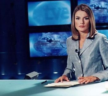 letizia-espaa-periodista-ok