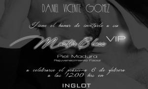 INVITACION_DANIEL_VICENTE_GOMEZ_JPG