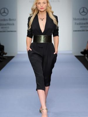 fashionweekmx (1)