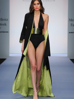 fashionweekmx (2)
