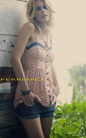 ferriano (1)