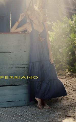 ferriano (2)