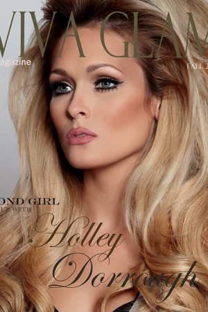 holley-wolfe-viva-glam-magazine-cover