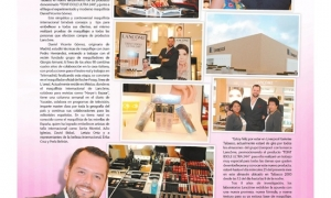 2012_07_20_PRESENTE_EN_LIV_GALERIAS_TABASCO_wacakb