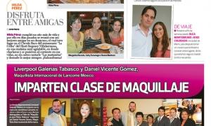 2012_07_25_NOVEDADES_DE_TABASCO_EN_LIV_GALERIAS_TAB._vacpzn