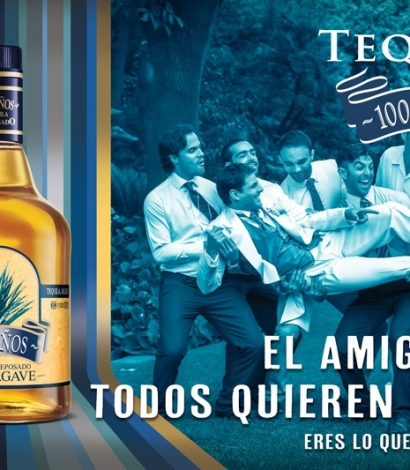 tequila (2)