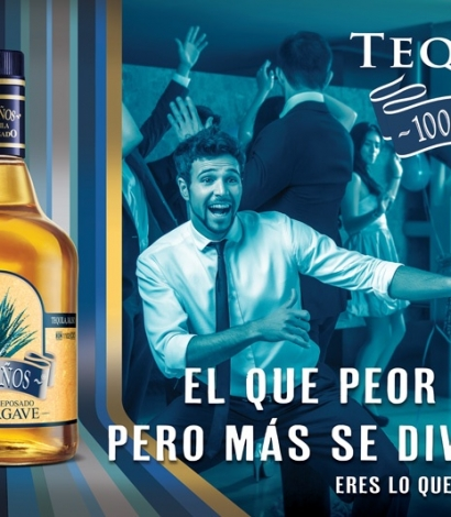 tequila (3)