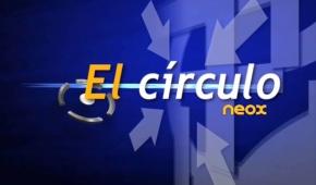 elcirculo_0